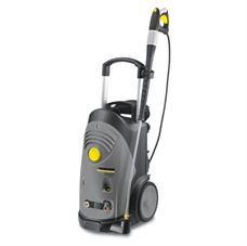 Picture of COLD WATER PRESSURE WASHER KARCHER HD 9/20-4 M Plus