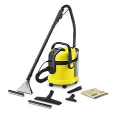 Picture of Vacum for all FLOOR- CARPET KARCHER IN 4001