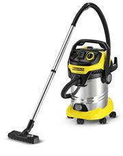 Picture of DRY VACUUM CLEANER KARCHER WD 6 Premium