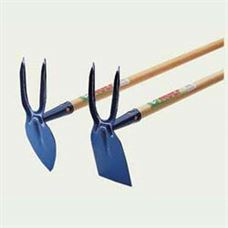Picture of Hoes WITH Ax AGEF AG-532/4A2