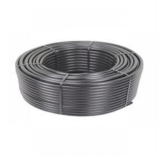 Εικόνα της ΣΩΛΗΝΑΣ PVC Φ16 - 50m