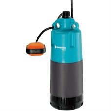 Picture of Submersible pump Classic 6000