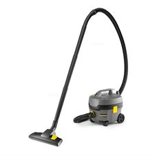Picture of DRY VACUUM CLEANER KARCHER T 7/1 Classic