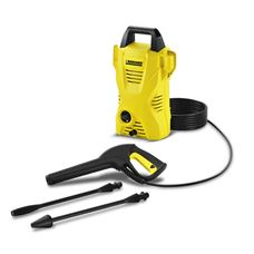 Picture of PRESSURE WASHER KARCHER K 2 Compact