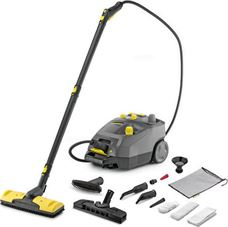 Picture of Steam cleaner SG 4/4