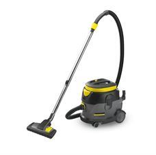 Picture of ΣΚΟΥΠΑ ΞΗΡΗΣ ΑΝΑΡΡΟΦΗΣΗΣ KARCHER T15/1 HEPA