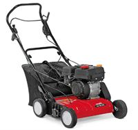 Picture for category Lawn Aerators