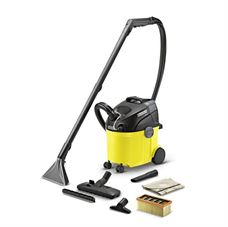 Picture of Vacum for all -FLOOR - CARPET KARCHER in 5100