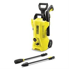 Picture of Πλυστικό Karcher K 2 Full Control