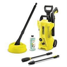 Picture of Πλυστικό Karcher K 2 Full Control Home