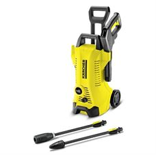 Picture of ΠΛυστικό Karcher K 3 Full Control