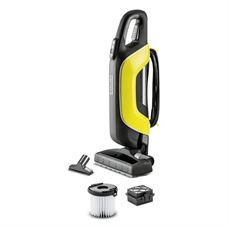 Picture of Σκούπα χειρός ξηρής αναρρόφησης Karcher VC 5 Compact