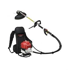 Picture of GAA BUSH TRIMMER HONDA UMR435L