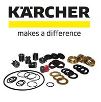 Picture for category KARCHER
