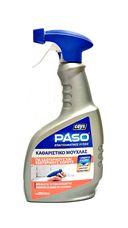 Εικόνα της Αντιμουχλικό καθαριστικό σπρέι Ceys Paso 500ml