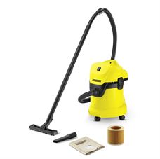 Picture of WET-DRY VACUUM SUCTION KARCHER WD3 PREMIUM