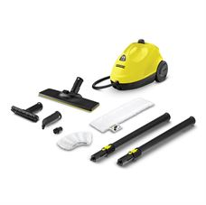 Picture of Steam cleaners KARCHER SC 2