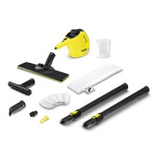 Picture of Steam cleaner KARCHER SC 1