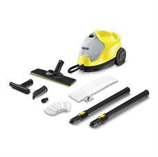 Picture of Steam cleaners KARCHER SC 4