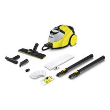 Picture of Steam cleaners KARCHER SC 5