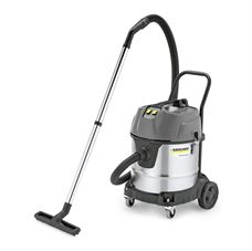 Picture of Σκούπα Ξηρής - υγρής αναρρόφησης Karcher NT 50/2 Me Classic Edition