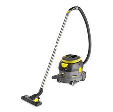 Picture of DRY VACUUM CLEANER KARCHER T12 / 1