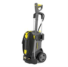 Picture of COLD WATER PRESSURE WASHER KARCHER HD 5/15 C Plus
