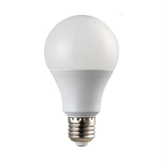 Εικόνα της Λάμπα WANT Led ECO E27 - 6,5W - 3000K (Θερμό φως)