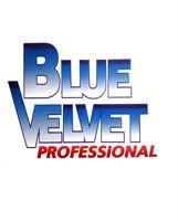 Picture for category Blue Velvet